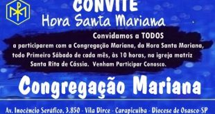Banner Convite Hora Santa Mariana-561