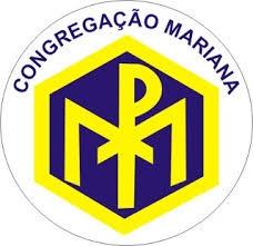 congregacao_mariana