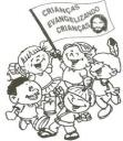 logo_infancia