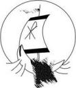logo_vocacional