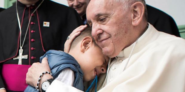 4-web3-pope-francis-child-hug-ap