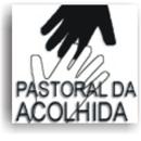 logo_acolhida