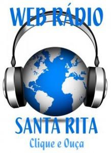 logo_webradio_240x330