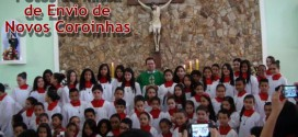 banner_coroinhas
