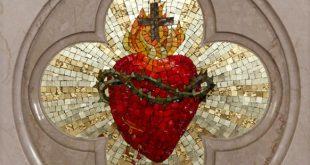 1-web3-sacred-heart-fire-jesus-fr-lawrence-lew-op-flickr