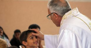 Batizado_28