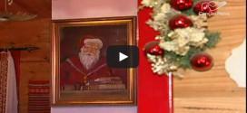 3-São Nicolau-Papai Noel