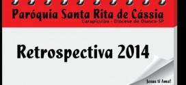 Banner_Retrospectiva_2014