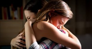 1-forgiveness-prayer-difficult-antonio-guillem-via-shutterstock_627402740