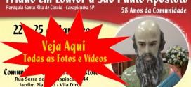 banner2_triduo_saopaulo_560x315