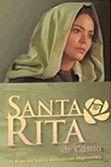 im51_Santa_Rita_de_Cassia