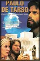 im_paulo_tarso