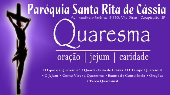 Banner-Quaresma2015
