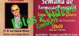 banner2-formação paroquial2015