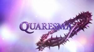 Quaresma-2