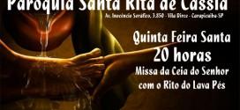 1-ceia_quinta_banner_560x315