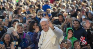 5-web3-am102418-pope-francis-audience-october-24-2018-antoine-mekary-aleteia-i-media-am_7761