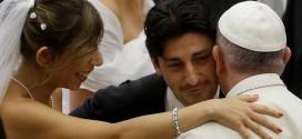 2-Divorciados recasados fazem parte da Igreja