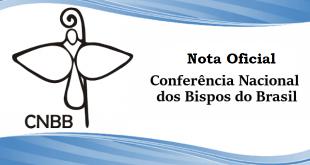 nota-CNBB