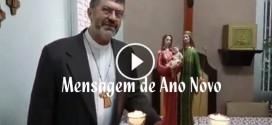 Mensagem_Dom João