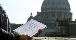 1-web3-pope-francis-my-idea-of-art-documentary-youtube
