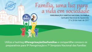 1-simposio-familias-1