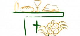 1-Bispo-congresso-eucaristico