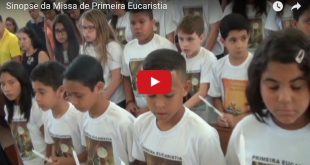 primeira-eucaristia