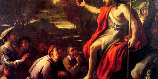 1-liturgia_2dom-adva-830