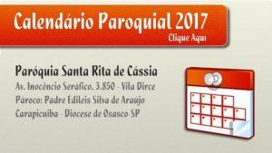banner-calendario-paroquial2017