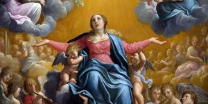 8-web3-assumption-of-the-virgin-guido_reni_1575-1642_the_assumption_of_the_virgin_mary-pd