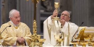 2-web2-pope-francis-holy-mass-epiphany-january-06-2019-antoine-mekary-aleteia-i.media-am_0048