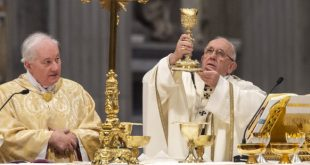 2-web2-pope-francis-holy-mass-epiphany-january-06-2019-antoine-mekary-aleteia-i.media-am_0048