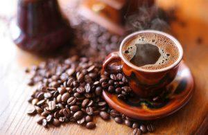 3-Café