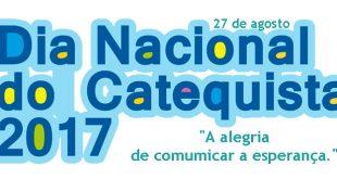 Banner Catequista