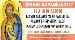Banner1a- Semana da Família-2017-568x328