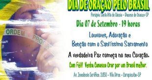 1-Capa2-Oração pelo Brasil-568