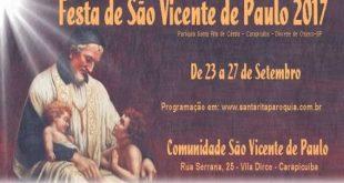 Banner_Site_Tríduo-568