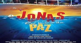 Jonas em busca da paz-568