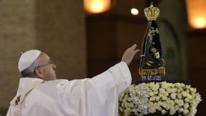 PapaFrancisco_Aparecida-1