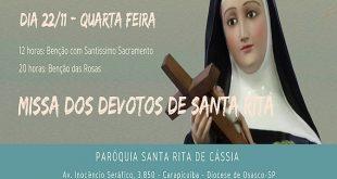 Capa Santa Rita-Novembro-568