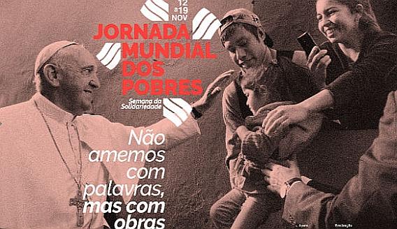 papa_jornada-mundial-do-pobre-FotoDivulcacaoCaritas-568