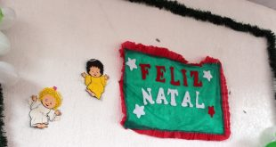 Pastoral da Criança Santa Rita 2017_01
