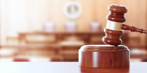 5-web3-law-court-gavel-courtroom-lawyer-judge-shutterstock