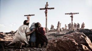 cruz-Jesus-634x357