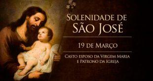 19-03_Dia de São José