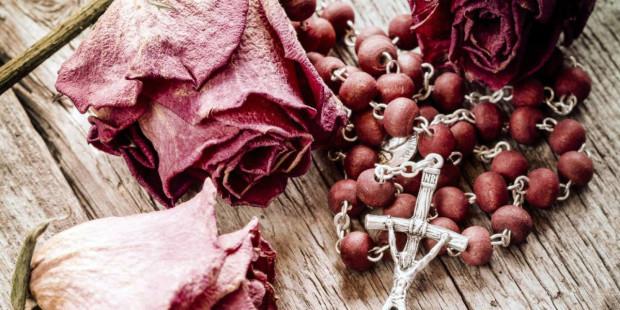 5-rosario1