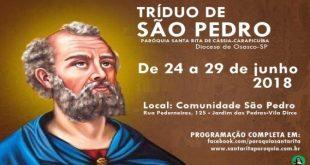 Capa_Site_Tríduo Sao Pedro-568