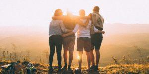 1-web3-friends-hug-sun-light-photo-by-helena-lopes-on-unsplash