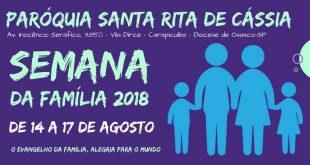 2-Banner Semana da Família 2018 (1)